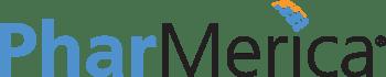 PharMerica Logo transparent